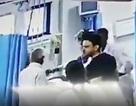 """Chưa từng có trong lịch sử y học: Đầu bệnh nhân """"phát nổ"""" ngay trên bàn phẫu thuật"""