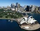 """Nhiều lĩnh vực đầu tư """"hấp dẫn"""" đang chờ các doanh nhân Việt tại Úc"""
