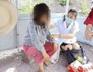 Cô gái có biểu hiện tâm thần mang thai đôi, nghi bị xâm hại