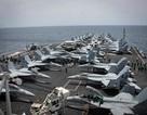 """Tướng Iran tin Mỹ và đồng minh sẽ """"không dám"""" tấn công"""