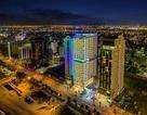 Khách sạn TMS Hotel Da Nang Beach: Áp dụng công nghệ xử lý nước thải tiên tiến nhất hiện nay