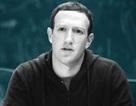 Những người từng là đồng đội thân thiết với Mark Zuckerberg, nhưng đã quay lưng để chỉ trích Facebook