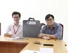 Trường ĐH Tây Nguyên chế tạo thành công máy phát hiện gian lận thi cử