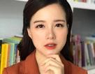 """MC Minh Trang: """"Tôi từng bị trầm cảm rất nặng vì biến cố hôn nhân khủng khiếp"""""""