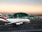 Mỹ cảnh báo máy bay dân sự qua Vịnh Ba Tư có thể bị bắn nhầm