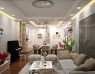 Những nhóm khách hàng phù hợp với căn hộ Cosmo City