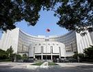 Trung Quốc tuyên bố cố giữ giá đồng nhân dân tệ ổn định