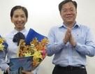 """Tiền đâu mà lãnh đạo công ty Tân Thuận """"đi nước ngoài như... đi chợ""""?"""