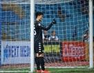 Bùi Tiến Dũng và Đức Chinh lại mất điểm trước ngày U23 Việt Nam tập trung