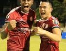 V-League 2019: Đội đầu bảng TPHCM giỏi hay may?