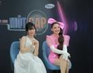 Yaya Trương Nhi khiến nhạc sĩ Huy Tuấn, ca sĩ Thu Phương ngỡ ngàng về giọng hát