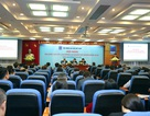 Lãnh đạo Tập đoàn PVN đối thoại với người lao động