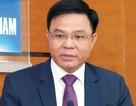 Tập đoàn Dầu khí Việt Nam chủ động thích ứng nhanh với công nghiệp 4.0