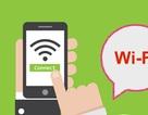 Những nguy hiểm khi sử dụng Wi-Fi công cộng bạn nên biết