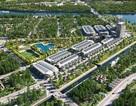 Dự án Đông Nam Lê Lợi Quảng Bình hoàn tất thủ tục pháp lý, chuẩn bị giao sổ cho khách hàng