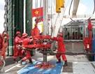Câu chuyện dầu khí ở Venezuela