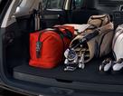 Chevrolet Trailblazer - SUV 7 chỗ đáng mua hiện nay