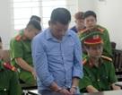 Hà Nội: Kẻ sát hại nam sinh, phi tang thi thể ở bãi rác lĩnh án tử hình