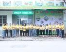 Công ty tranh 3 miền - đơn vị cung cấp dịch vụ in tranh dán tường uy tín toàn quốc.