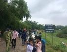 Bắt giữ nghi can sát hại lái xe ôm đang lẩn trốn tại Thanh Hóa