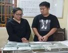 Công an Hải Dương bắt giữ vụ ma túy lớn nhất từ trước đến nay