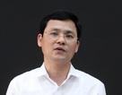 Chánh Văn phòng UBND TP.Hà Nội né câu hỏi chỉ định thầu cho Nhật Cường?