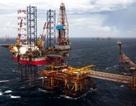 Ngành dầu khí Việt Nam: 4 thách thức và cơ hội lớn