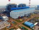 Nhiệt điện Thái Bình 2: Chờ ngày hoàn thiện đầu tư