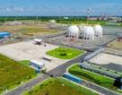 PVN đẩy mạnh phát triển ngành công nghiệp khí