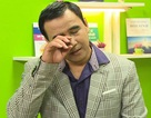 """Vì sao MC Quyền Linh tuyên bố """"cuối năm giải nghệ""""?"""