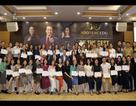 Từ Tú Lơ Khơ đến nhà đào tạo chuyên nghiệp Adonis Nguyễn