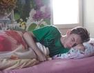 7 lí do bạn nên nằm nghiêng bên trái khi ngủ