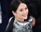 Thần thái đỉnh cao, Chương Tử Di tiếp tục tỏa sáng tại Cannes