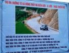"""Xác định địa giới hành chính Quảng Trị - Thừa Thiên Huế sau nhiều năm """"tranh chấp"""""""