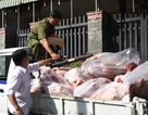 Đồng Nai kêu gọi doanh nghiệp mua trữ thịt heo để bình ổn thị trường