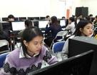 Quảng Ngãi: Tiếp tục giao cấp huyện tổ chức thi tuyển giáo viên