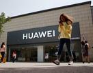 """Microsoft có động thái bất ngờ, chuẩn bị """"nghỉ chơi"""" Huawei?"""