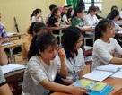 Thanh Hóa: Đề nghị không tăng giá nhà nghỉ, khách sạn trong kỳ thi THPT quốc gia 2019