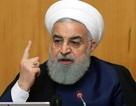 """Iran cảnh báo Mỹ chơi trò """"nguy hiểm"""", tuyên bố không bao giờ khuất phục"""