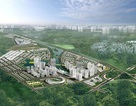 Lợi nhuận của Kinh Bắc sụt mạnh, lượng hàng tồn kho cao ngất ngưởng