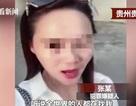 Nữ nghi phạm đang bị truy nã bị bắt vì... thách thức trên mạng xã hội