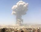 Rủi ro bùng phát chiến tranh hạt nhân cao nhất từ Thế chiến II