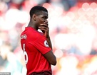 Pogba sẽ được trao băng đội trưởng nếu đồng ý ở lại Manchester United