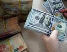 Xung đột Mỹ-Trung căng thẳng, tỷ giá USD/VND vẫn chưa quá rủi ro!