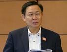 Phó Thủ tướng Vương Đình Huệ: Sẽ kiểm toán toàn bộ báo cáo tài chính của EVN