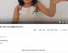 Nhiều kênh Youtube triệu lượt theo dõi tiếp tục bị khóa bình luận, tắt kiếm tiền