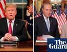 Vì sao đảng Dân chủ không dễ luận tội ông Trump?
