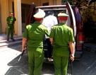 16 năm tù cho đối tượng xâm hại tình dục bé gái hàng xóm