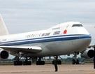 Ba hãng hàng không Trung Quốc đòi Boeing bồi thường