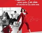 """Chuỗi bán lẻ sản phẩm về hành lý LUG: Chính thức """"chào sân"""" với định vị mới"""